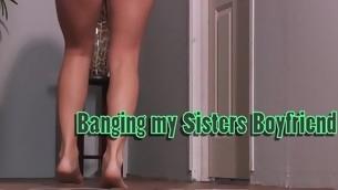 tenåring blowjob pornostjerne brunette